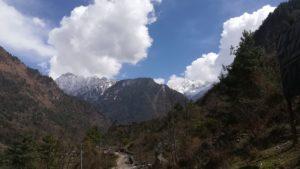 Darapani Annapurna