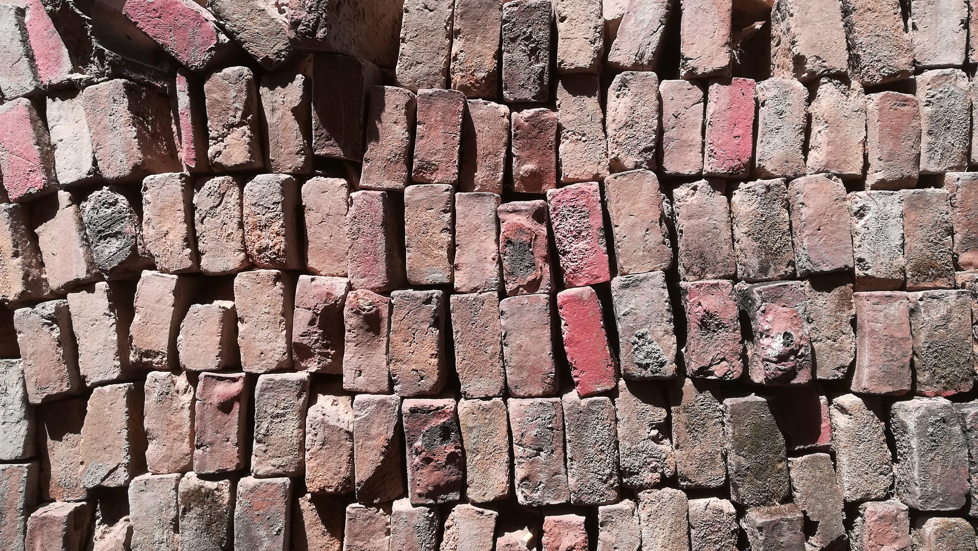 Ricostruzione bhaktapur