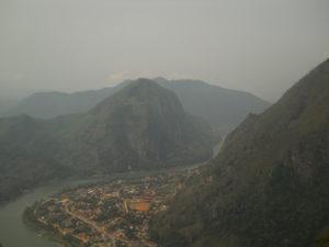 Nong Kiew